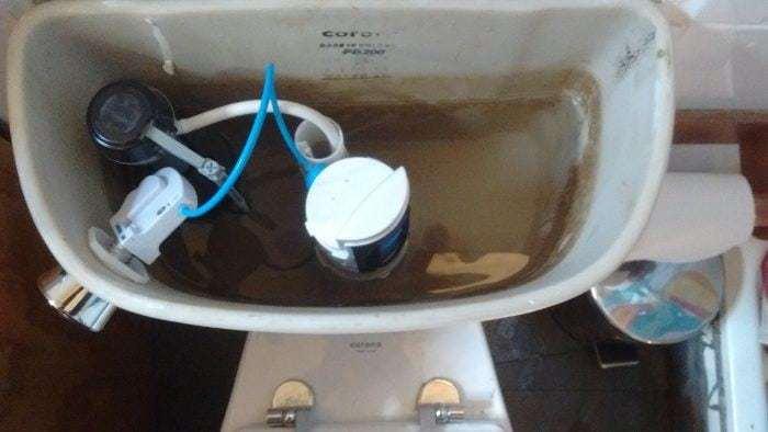 Cómo cortar tu factura de agua por la mitad o incluso más! 7