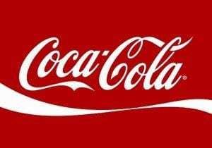 coca-cola-logo1-300x210
