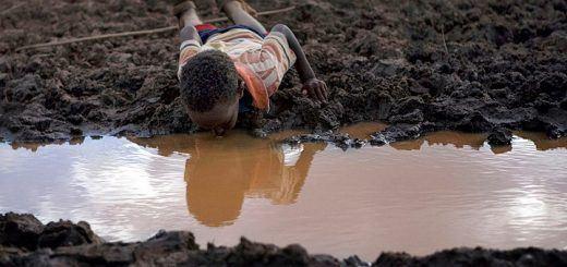 Crisis-agua