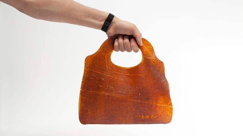 fruitleather-thumb