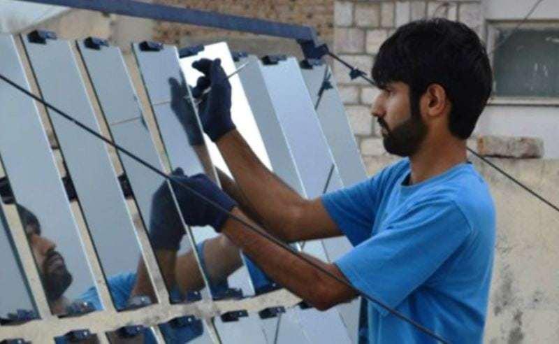 panel-solar-casero