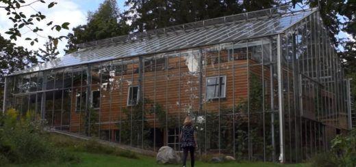 casa_invernadero1