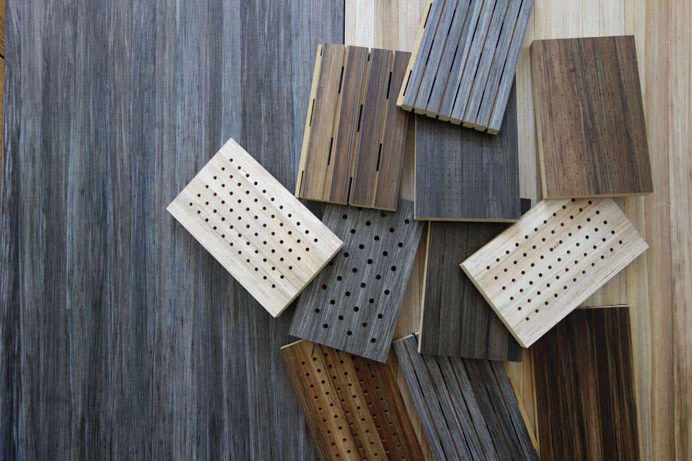 madera-platano