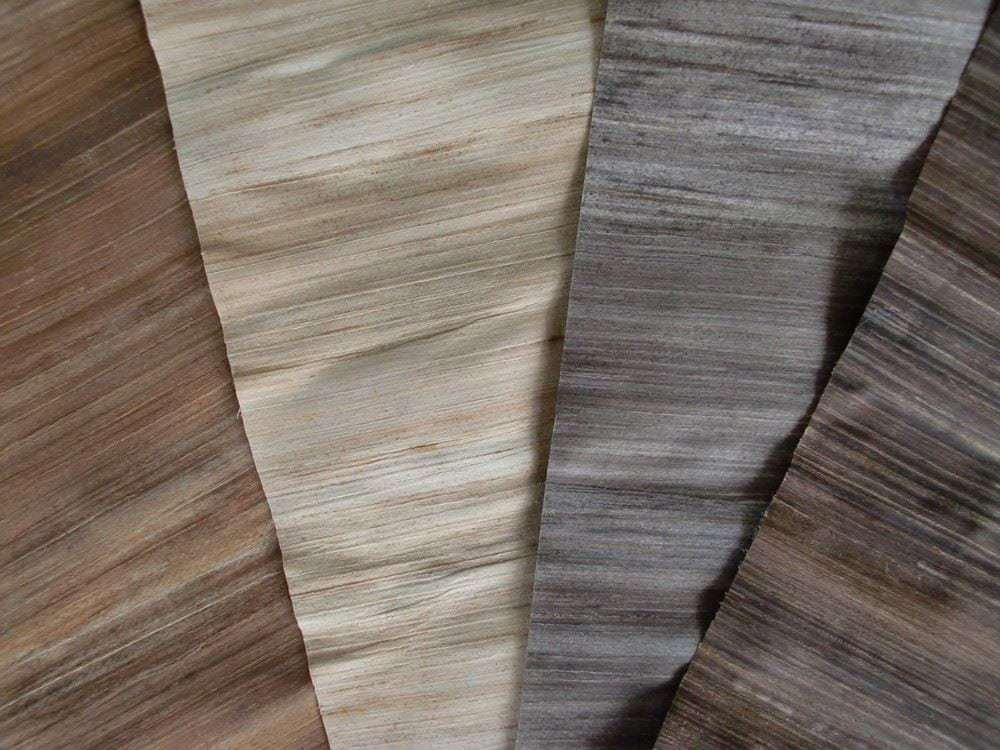 madera-platano3