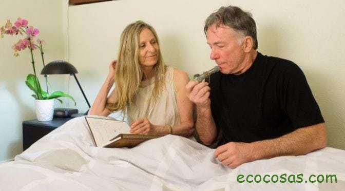 Marihuana y Sexo: Cómo mejora o afecta el cannabis nuestra vida sexual. 1