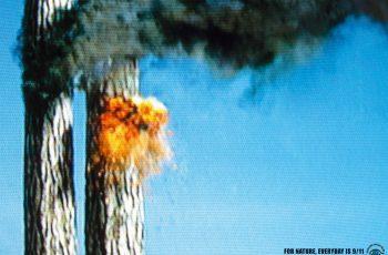 nicolas-hulot-9-11-gr