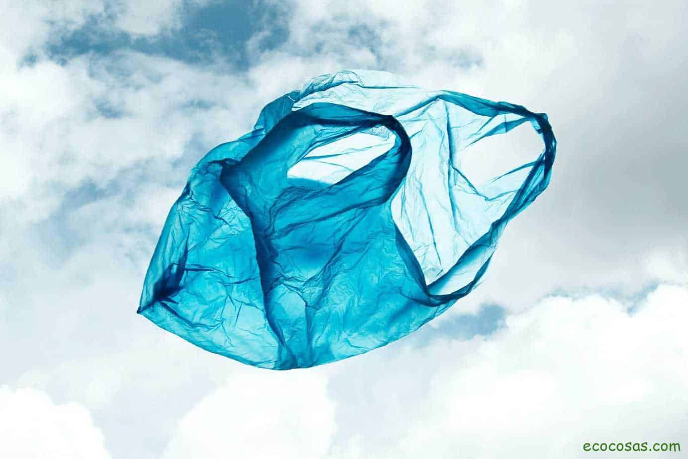 Julio sin plástico. Qué es este reto-campaña y cómo unirse 1