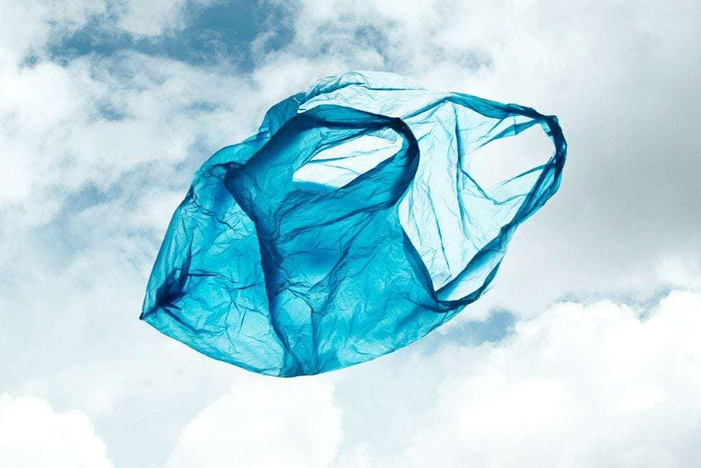 bolsa-plastico-ecocosas