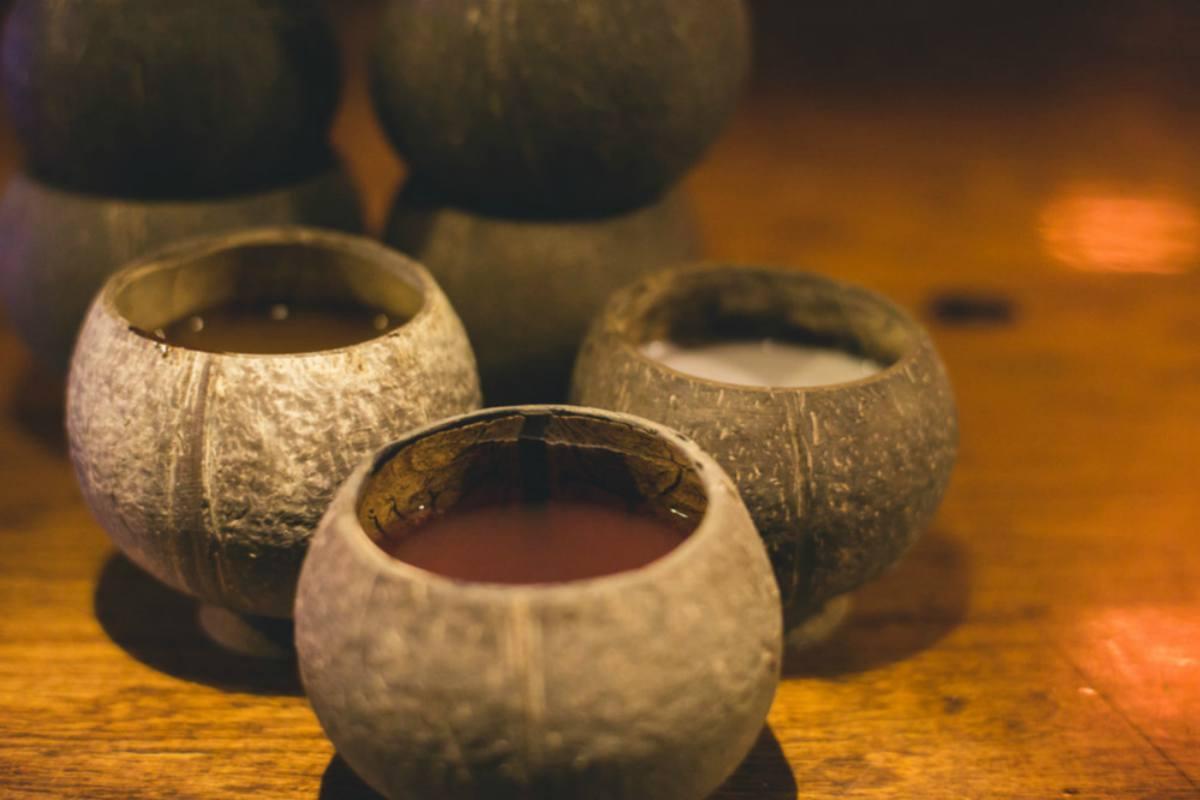 kava kava para que sirve