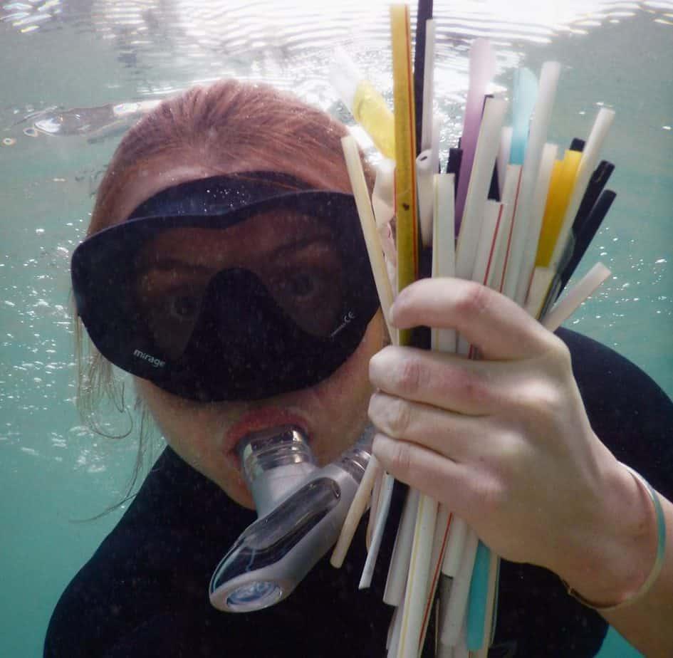 10 objetos de plástico que puedes dejar de usar Hoy!! 1