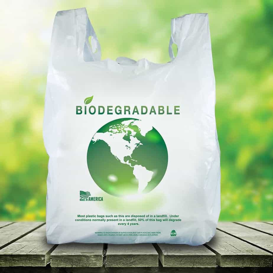 Diferencias entre Bioplástico, Oxi Biodegradable y plástico Biodegradable 6