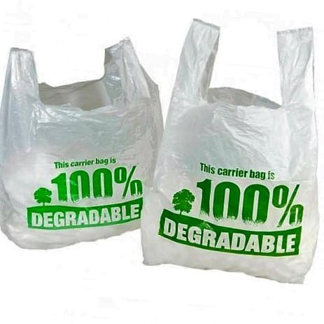 Diferencias entre Bioplástico, Oxi Biodegradable y plástico Biodegradable 1