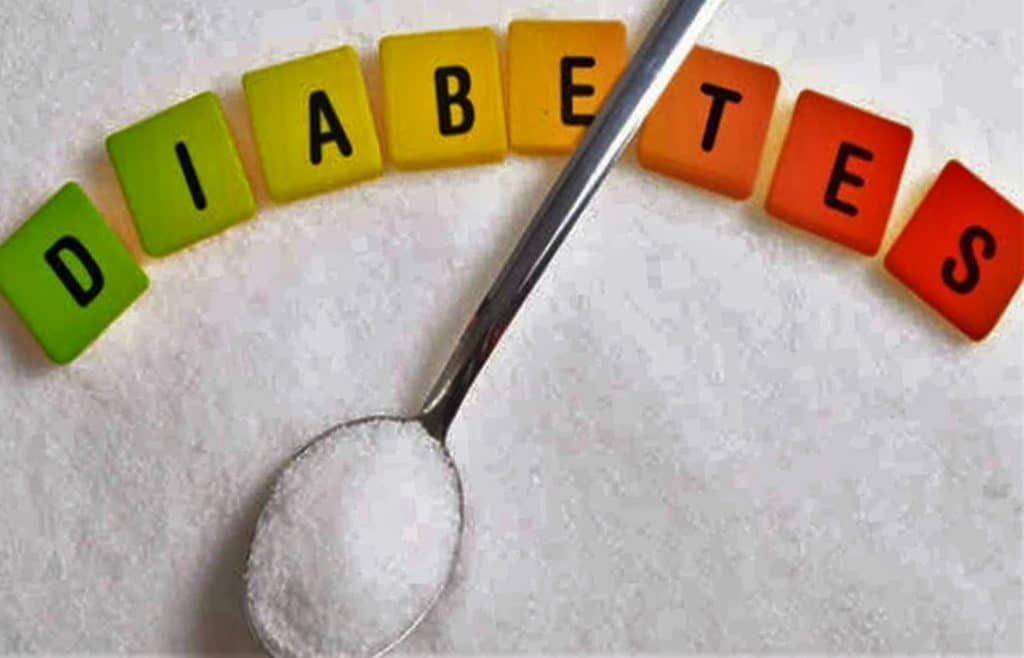 falta de erección por diabetes