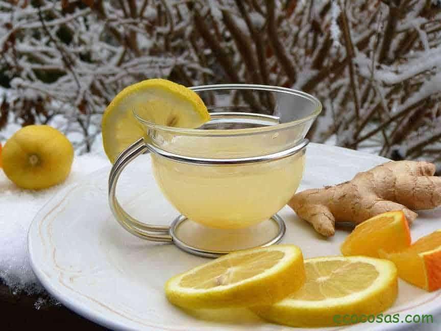 remedios caseros para las anginas