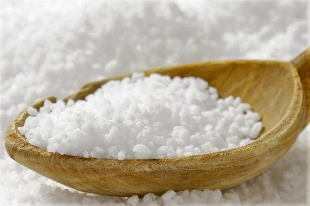 Cloruro de Magnesio, ¿Qué es? Propiedades y Contraindicaciones 1