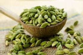 cardamamo beneficios