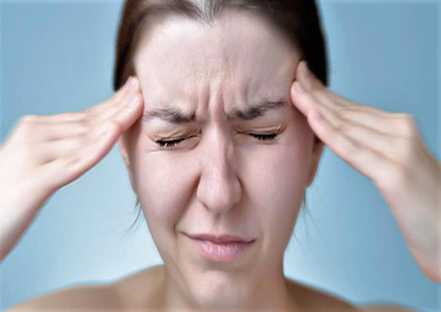 remedio casero para dolor de cabeza intenso