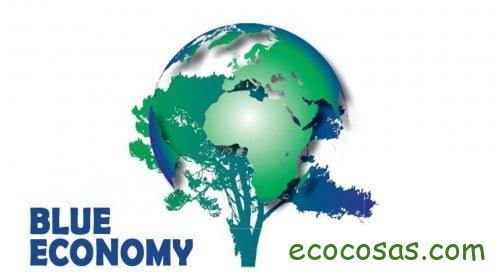 Economía azul 1