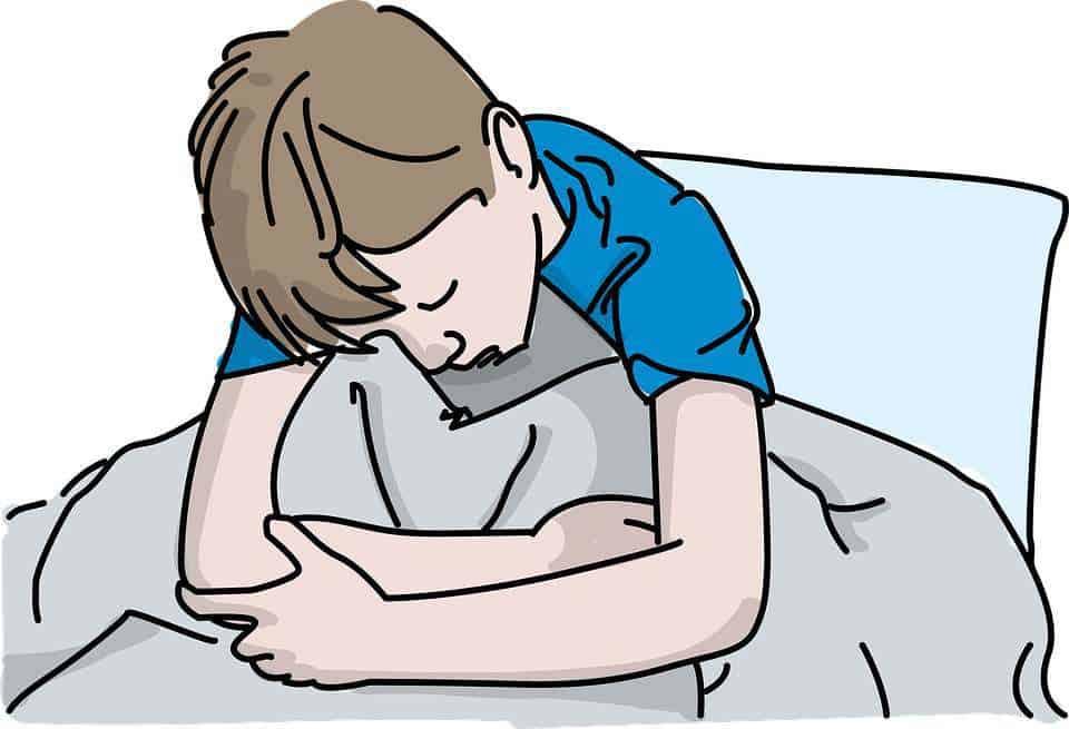 sinusitis sintomas