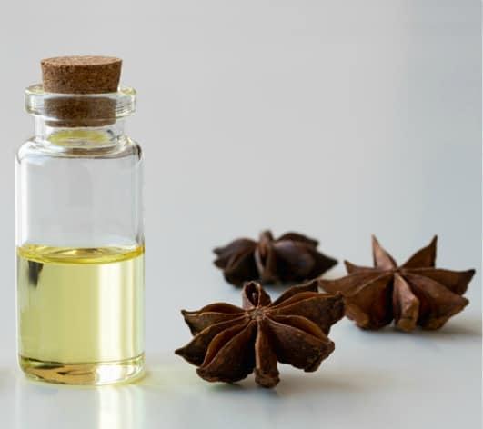 aceite esencial de anis propiedades