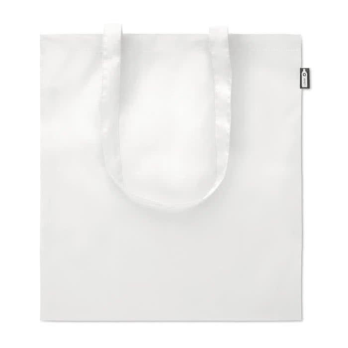 bolsa publicitaria sostenible