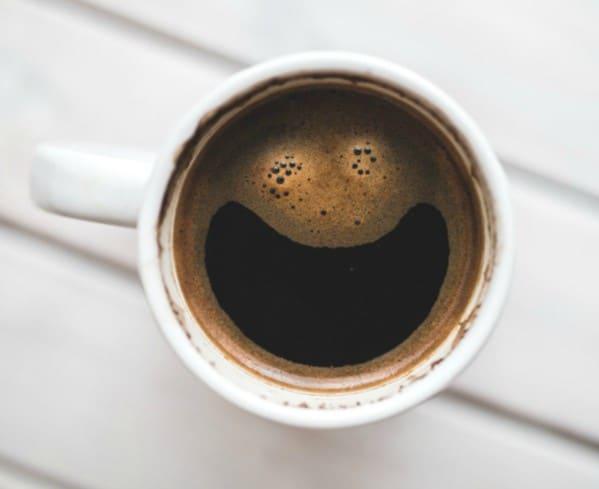 cafeina efectos