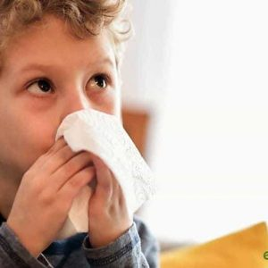remedio casero para la tos seca