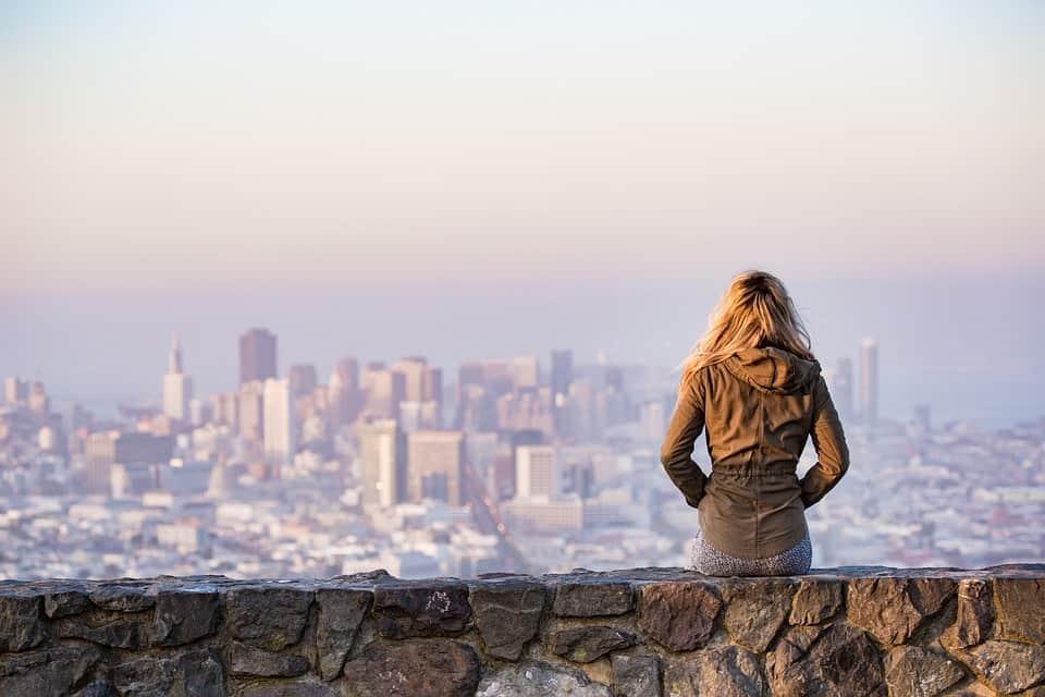 Tips para viajar y cuidar el medio ambiente al mismo tiempo 1