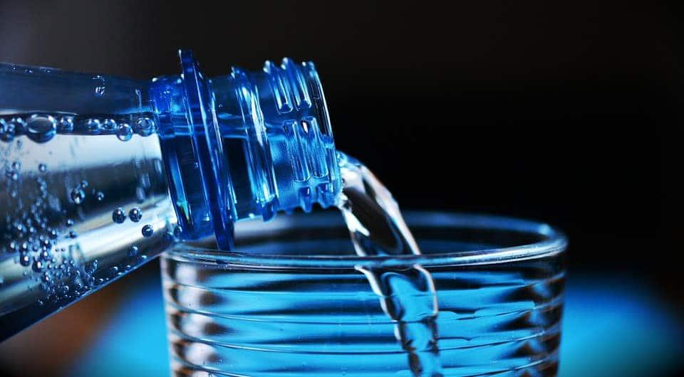 Microplásticos, qué son, problemas y soluciones 2