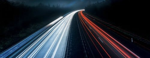 autos electricos informacion