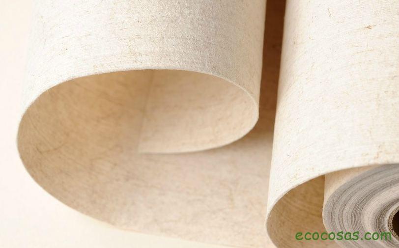 eco decoración