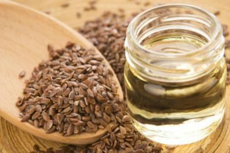 proporcion aceite de linaza y aguarras