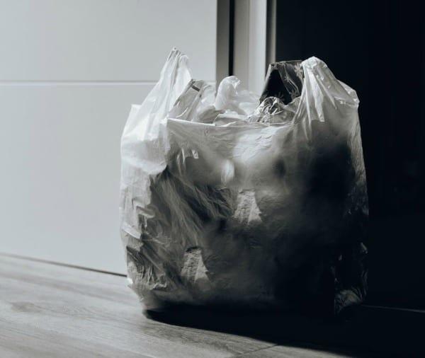 zero waste mexico