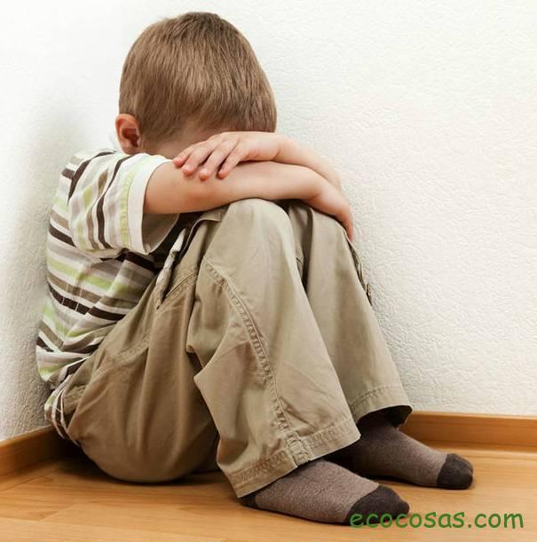 autismo petardos