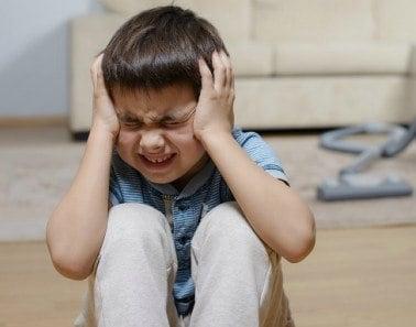 autismo pirotecnia