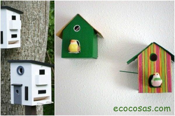 educacion ambiental para niños
