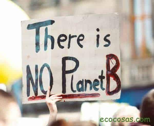 como evitar el calentamiento global