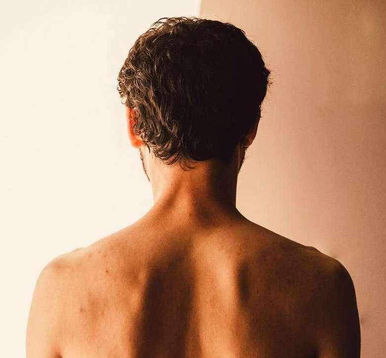 como quitar el dolor de espalda remedios caseros