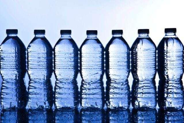Plástico libre de BPA, sería igual de dañino según varios estudios 1