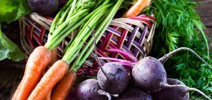 Dieta Alcalina, los alimentos alcalinizantes y el pH en el cuerpo humano 1