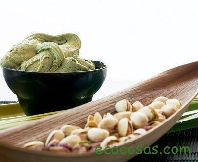 beneficios del pistacho