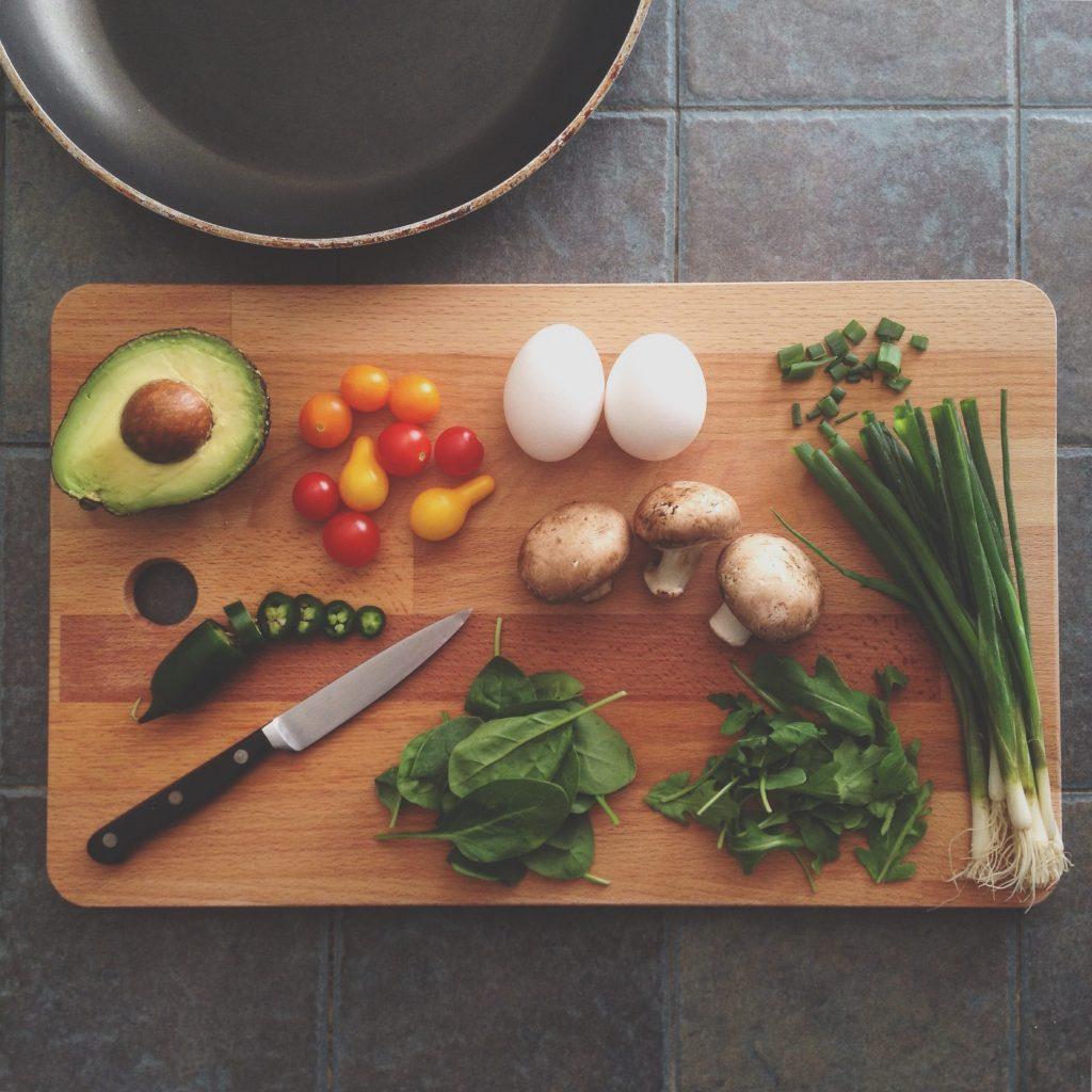 5 trucos para mantener el cerebro en forma estando en casa 3