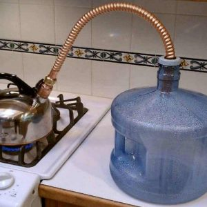 Agua Destilada Qué Es Para Qué Sirve Y Cómo Destilar Agua