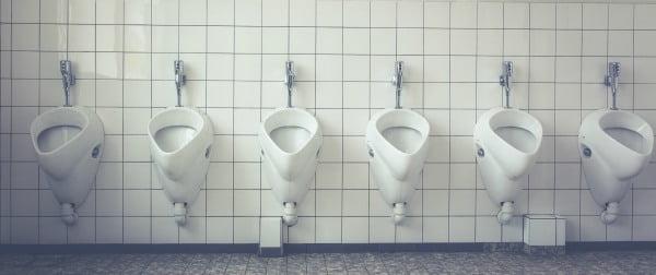 incontinencia urinaria hombres