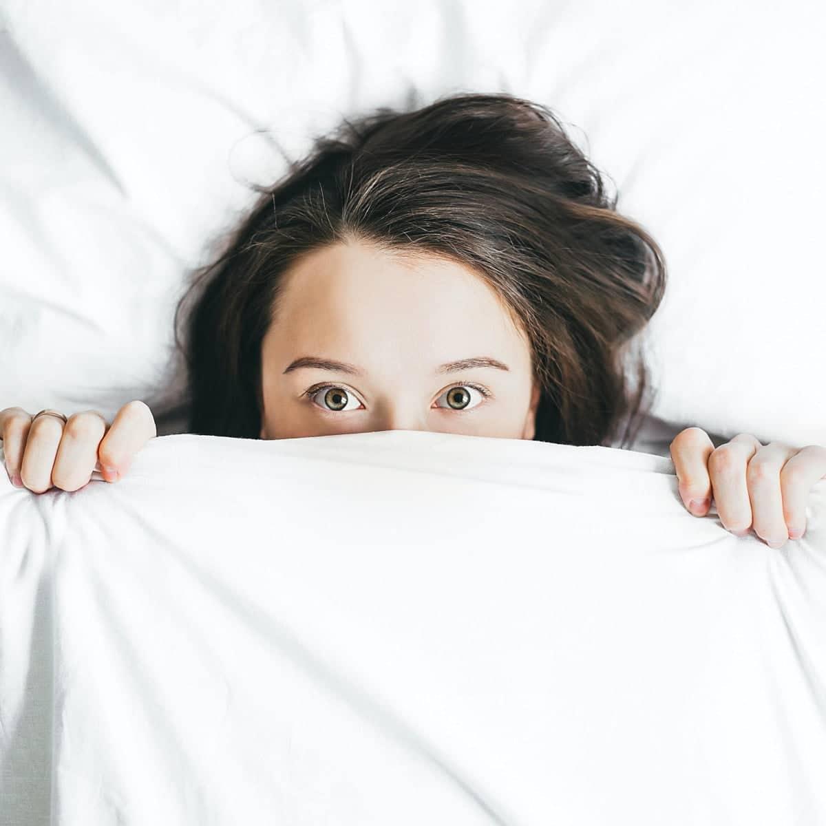 Conoce como los humidificadores pueden ayudar a combatir las alergias 1