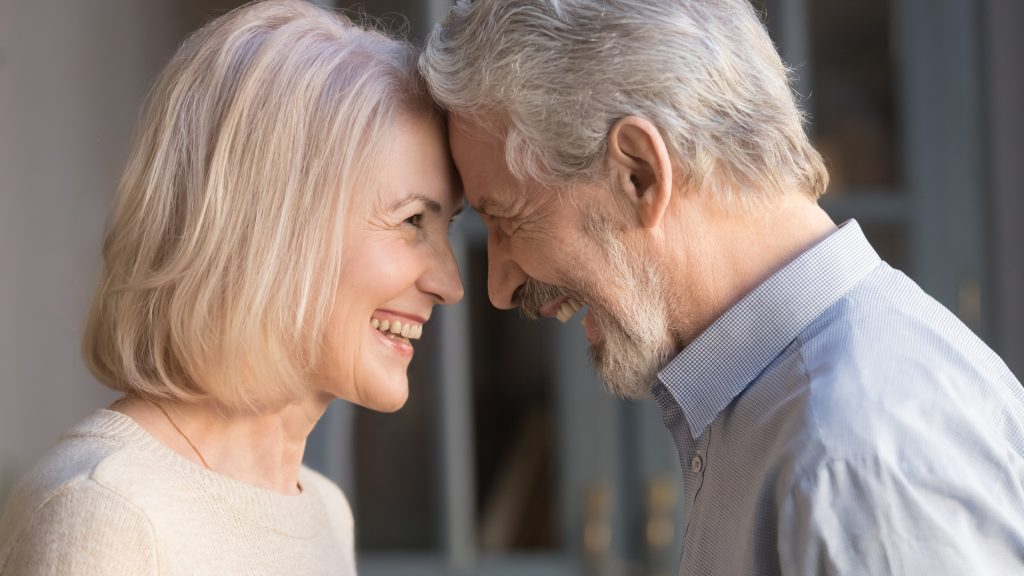 Próstata. La mejora alternativa natural para los problemas de este órgano 2
