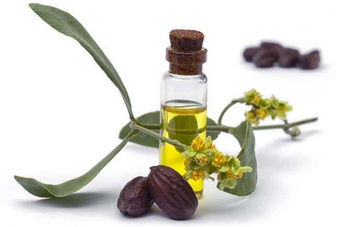 para que sirve el aceite de jojoba