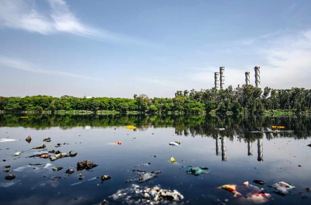 como evitar la contaminacion del agua