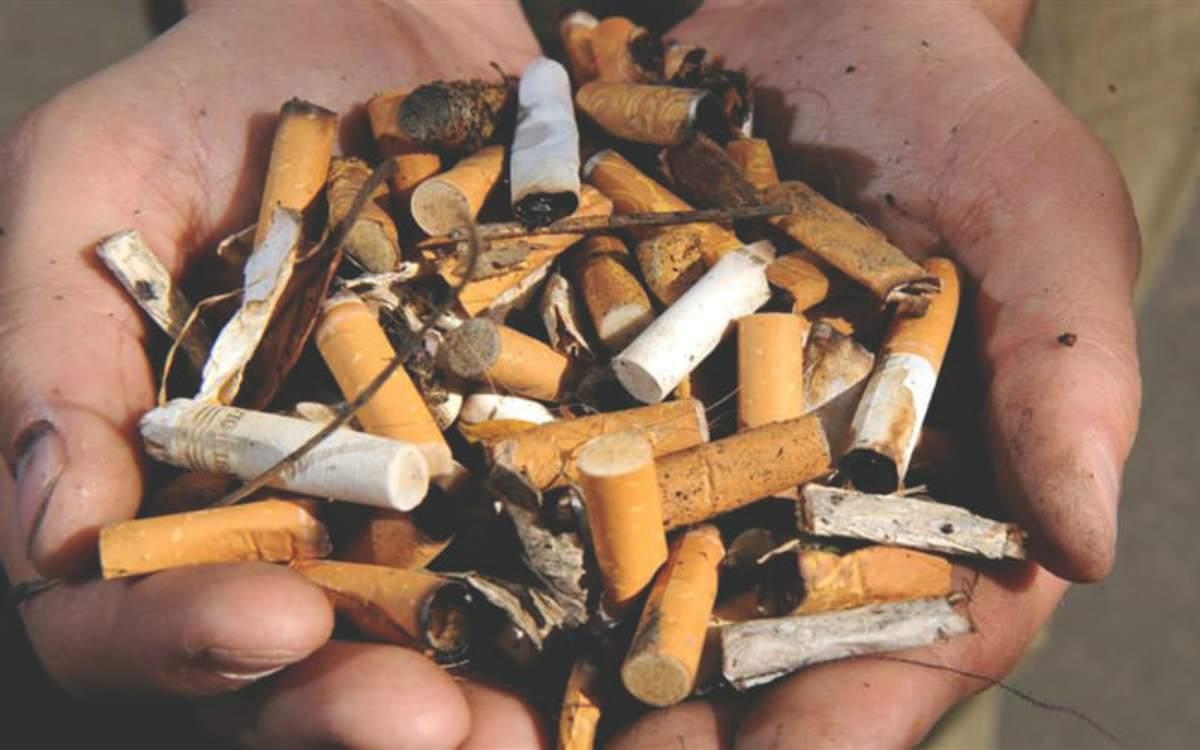 Fumar-sostenible