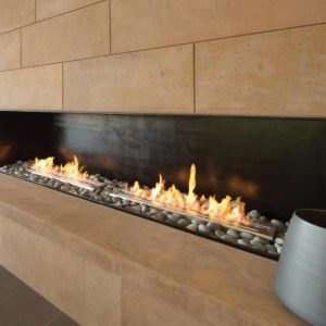 chimeneas eco